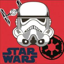 Star Wars plüss párna, díszpárna - Rohamosztagos