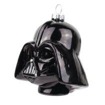 Star Wars Darth Vader karácsonyfadísz