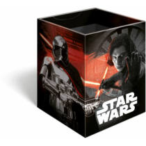 Star Wars: Az utolsó Jedik asztali ceruzatartó