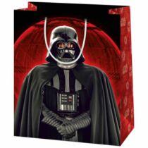 Star Wars Darth Vader nagy méretű ajándéktáska