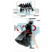 Star Wars ágyneműhuzat garnitúra - Kylo Ren