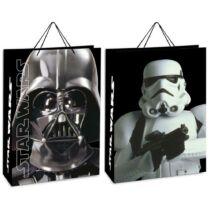 Star Wars ajándéktáska - Közepes méret