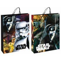 Star Wars ajándéktáska - Darth Vader - óriás méret