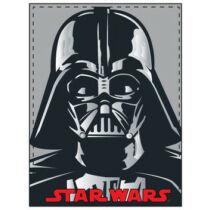Star Wars Darth Vader plüss takaró