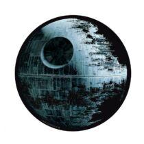 Star Wars Halálcsillag egérpad