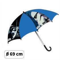 Star Wars esernyő - Darth Vader és a rohamosztagosok