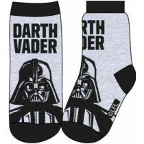 Star Wars gyerek zokni (23-26 méret) - Több változatban