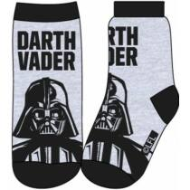 Star Wars gyerek zokni (27-30 méret) - Több változatban