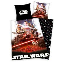 Star Wars: Skywalker kora ágyneműhuzat garnitúra