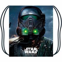 Zsivány Egyes: Egy Star Wars-történet tornazsák, sportzsák