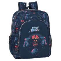 Star Wars iskolatáska, hátizsák
