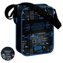 Star Wars oldaltáska, uzsonnás táska