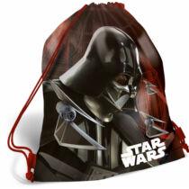 Star Wars Darth Vader tornazsák, sportzsák