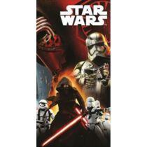 Star Wars: Az ébredő Erő törölköző, fürdőlepedő