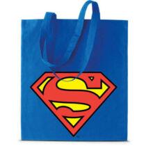 Superman vászontáska - bevásárlótáska