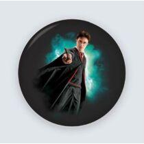 Harry Potter kitűző - Harry