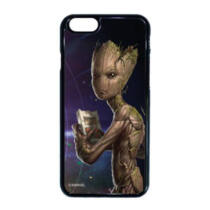 Marvel Groot iPhone telefontok