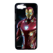 Marvel Vasember Honor telefontok
