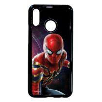 Marvel Pókember Huawei telefontok - Iron Spider