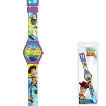 Toy Story 4 analóg karóra