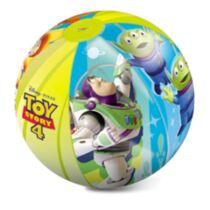 Toy Story 4 felfújható strandlabda - 50 cm-es