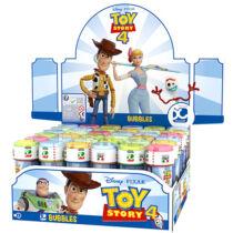 Toy Story 4 buborékfújó