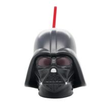 Darth Vader kulacs