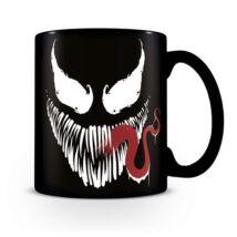 Venom bögre