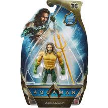 Aquaman figura 15cm - Mattel