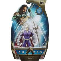 Aquaman: Orm figura 15cm