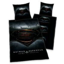 Batman Superman ellen: Az igazság hajnala ágynemű