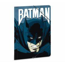 Batman gumis mappa A/4