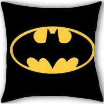Batman kétoldalas díszpárna