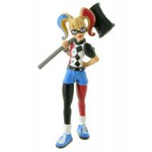Harley Quinn játékfigura