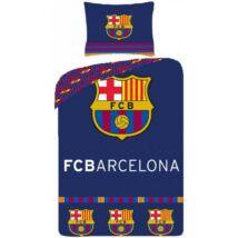 FC Barcelona ágynemű garnitúra