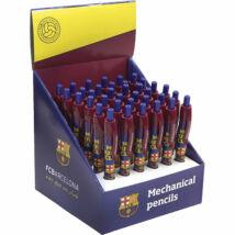 FC Barcelona rotring ceruza 0,5mm