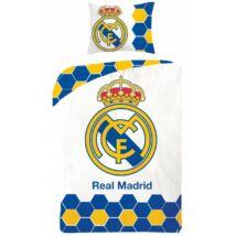 Real Madrid ágynemű garnitúra