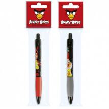 Angry Birds golyóstoll 2 változatban
