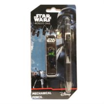 Zsivány Egyes: Egy Star Wars-történet mechanikus ceruza (Rotring)
