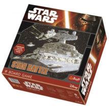 Star Wars: Elitosztag társasjáték