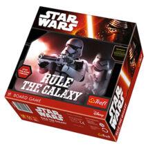 Star Wars - Urald a Galaxist társasjáték