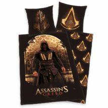 Assassin's Creed ágynemű (Knight Templar)