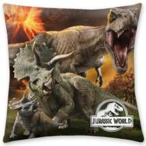 Jurassic World: Bukott birodalom díszpárna II.