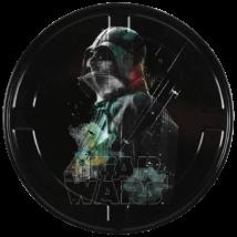 Darth Vader - Zsivány Egyes filmbox