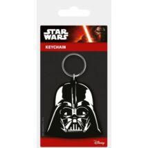 Star Wars - Darth Vader kulcstartó