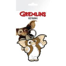 Szörnyecskék kulcstartó - Gizmo