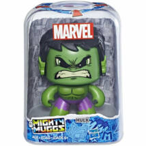 MARVEL Mighty Muggs Hulk figura