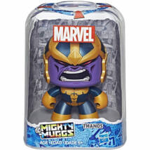 MARVEL Mighty Muggs Thanos figura