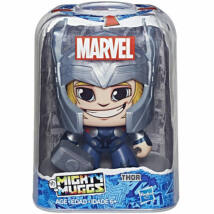 MARVEL Mighty Muggs Thor figura