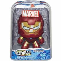 MARVEL Mighty Muggs Vasember figura